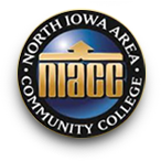 Picture of NIACC logo